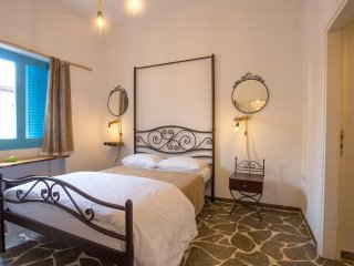 The Stone House - Athens vacation rentals
