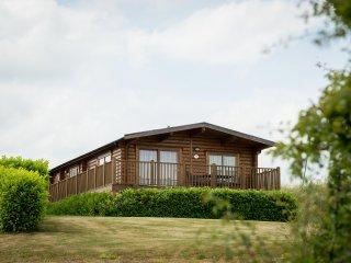 Rutland Lodges near Rutland Water - Greetham vacation rentals