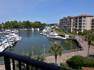 YC7542 - Hilton Head vacation rentals