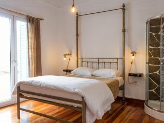 The Woodstone House - Athens vacation rentals