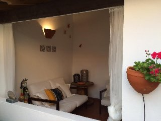 Casa da Galega - Countryside Retreat - Golega vacation rentals