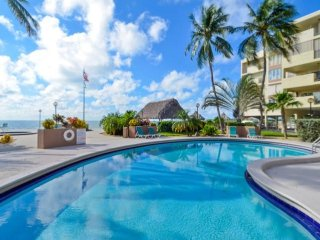 PALMS 301 - Islamorada vacation rentals