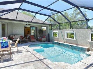 Rotonda Lakes 237 - Rotonda West vacation rentals