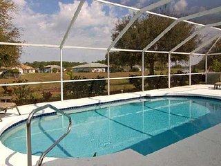 Rotonda West 166 - Rotonda West vacation rentals