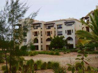Lovely 2 bedroom Apartment in Salalah - Salalah vacation rentals