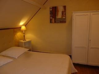 """Chez Gallon"" Chambres & Table D'Hôtes - Vezac vacation rentals"