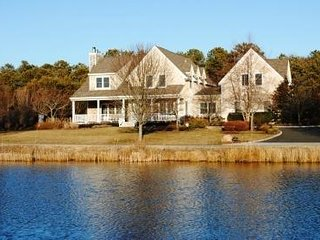 5 bedroom House with Internet Access in Quogue - Quogue vacation rentals