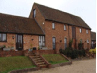 Lovely Bed and Breakfast with Internet Access and Central Heating - Boughton Lees vacation rentals