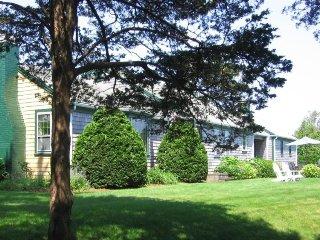 369 Shore Road - Chatham vacation rentals