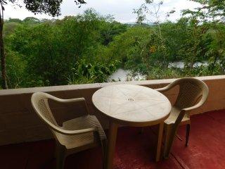 1 bedroom Guest house with Internet Access in Santa Elena - Santa Elena vacation rentals