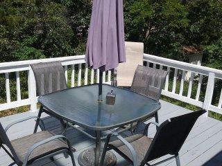 3 bedroom House with Deck in Ocean Park - Ocean Park vacation rentals