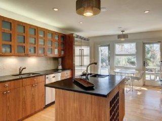 Wainscott Harbor Road, Sagaponack - Sagaponack vacation rentals