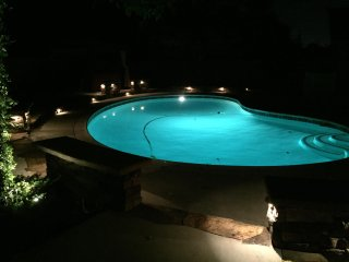Redlands Gem - 4 Bedrooms with Pool - Mentone vacation rentals