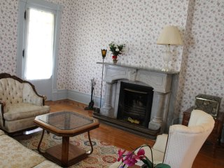Luxury Historical Mansion of Governor - Wauwatosa vacation rentals