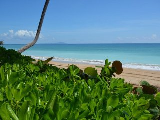 CRESCENT BEACH 204 - Humacao vacation rentals