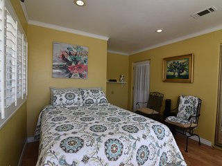 Nice 1 bedroom House in Westminster - Westminster vacation rentals