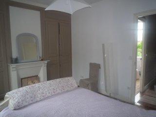 charmante maison de 4 chambres quartier sympa - Amiens vacation rentals