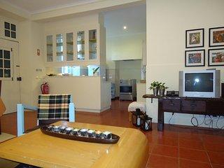 Casa da Quinta - Vila Franca do Campo vacation rentals