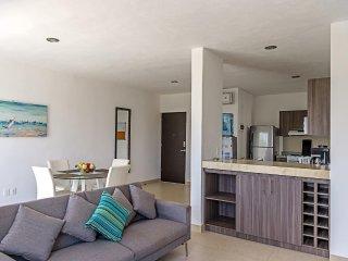 J-304 Habitalia Paraiso - Cancun vacation rentals