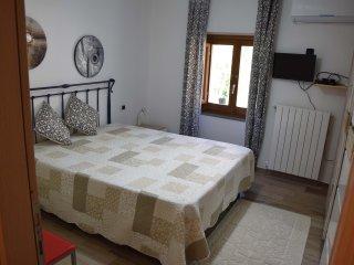 B&B/Casa Vacanze/Affittacamere Antico Borgo - Ulassai vacation rentals