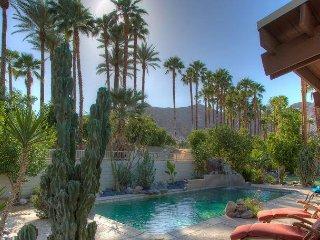 El Rancho Mirage- - Rancho Mirage vacation rentals
