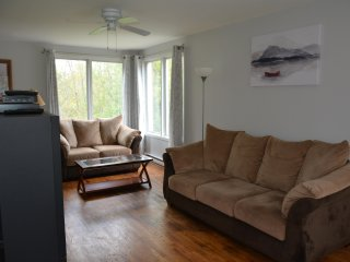 Rachel's Place Cottage-NEW OWNERS- - Lion's Head vacation rentals