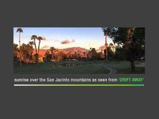 Drift Away - Palm Desert vacation rentals