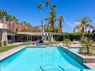 Enjoy Life~ - Palm Springs vacation rentals