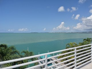 Cozy House with Internet Access and A/C - Summerland Key vacation rentals