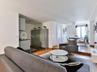 ref.10016 - Paris vacation rentals