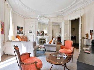 ref.10024 - Paris vacation rentals