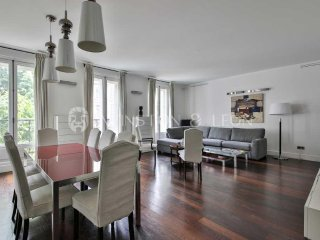 ref.10063 - Paris vacation rentals