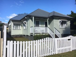 Keeler Cottage - Beautiful Home in Fantastic Location - Toowoomba vacation rentals