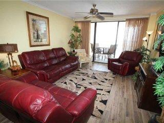 3 bedroom Apartment with Internet Access in Orange Beach - Orange Beach vacation rentals