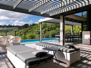The Point Villas Taupo - Taupo vacation rentals