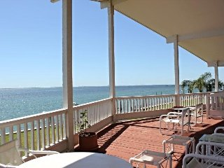 ROPO (ROckPOrt) - Rockport vacation rentals