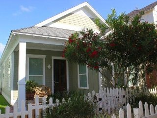 Sailhouse Harbour - Fulton vacation rentals