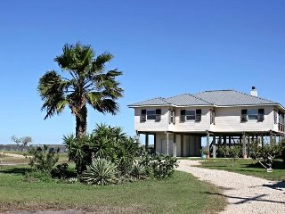 3 bedroom House with Internet Access in Bayside - Bayside vacation rentals