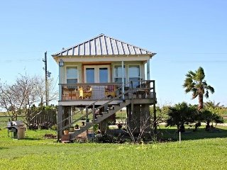 Perfect 1 bedroom House in Bayside - Bayside vacation rentals