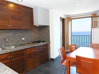 Terrazza Roberto - Cefalu vacation rentals