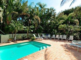 Casa Palma - Anna Maria vacation rentals