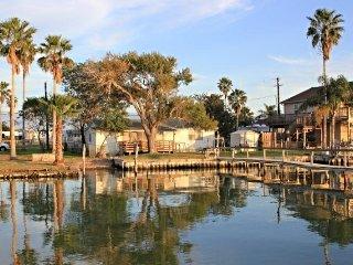 Original Miss Kitty's - Rockport vacation rentals