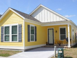 Mellow Yellow - Rockport vacation rentals
