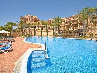 Apartment MARQUES DE ATALAYA - Benahavis vacation rentals