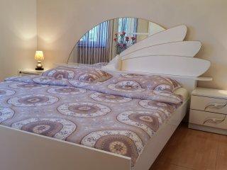 Romantic 1 bedroom Condo in Senj - Senj vacation rentals