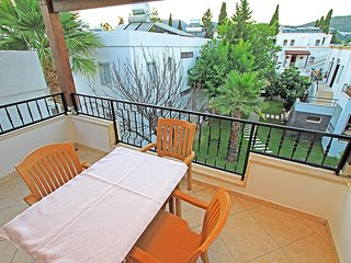 Bodrum Gümbet Apartment With Shared Swimming Pool # 161 - Gumbet vacation rentals