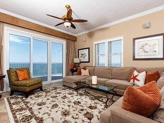 4 bedroom Condo with Internet Access in Perdido Key - Perdido Key vacation rentals