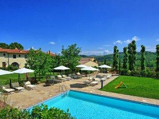 Baccaiano - 95463006 - Montegufoni vacation rentals
