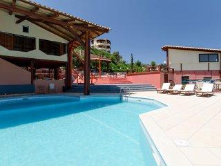 ESTATE KARES VILLA ZEYS - Tylissos vacation rentals