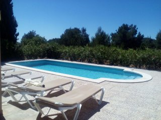 casa   CATALINA - Ibiza vacation rentals